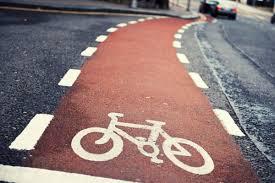 ποδηλατοδρ