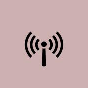 κεραίες κινητης τηλεφωνίας