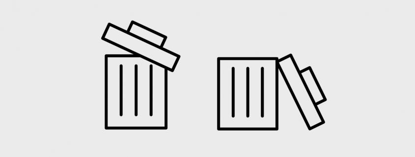 Ως πότε η Δυτική Αθήνα θα είναι η χωματερή όλης της Αττικής;